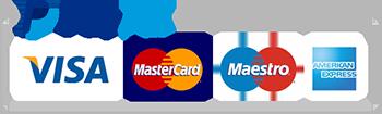 Pagamento sicuro PayPal